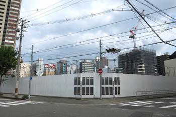 Osakaoyodo170812