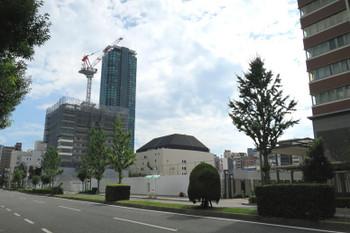 Osakaoyodo170813