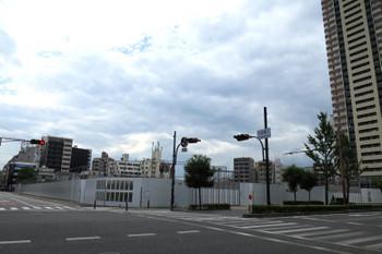 Osakaoyodo170814