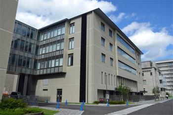 Kyotouniversity170811