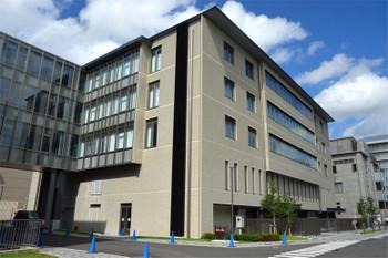 Kyotouniversity170813