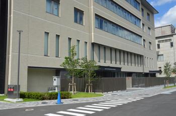 Kyotouniversity170814