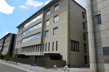Kyotouniversity170816