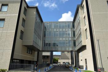 Kyotouniversity170817