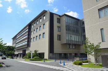 Kyotouniversity170818