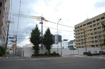 Kyotojr170851