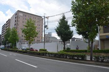 Kyotojr170852