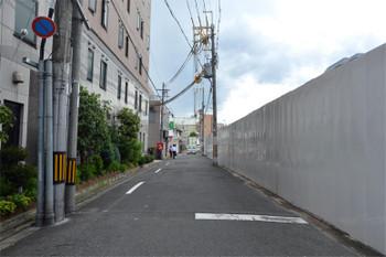 Kyotojr170854