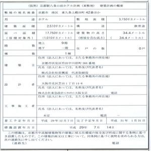 Kyotojr170855