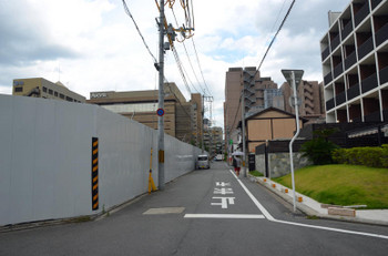 Kyotojr170857