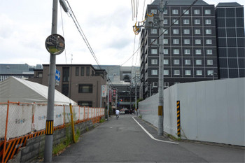 Kyotojr170858