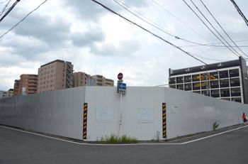 Kyotojr170859