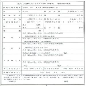 Kyotojr170861