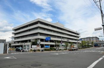 Kyototanba170821