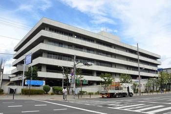 Kyototanba170822