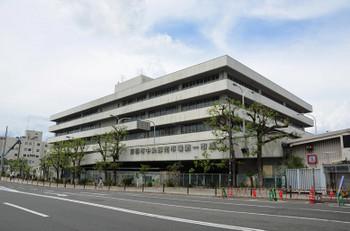 Kyototanba170823