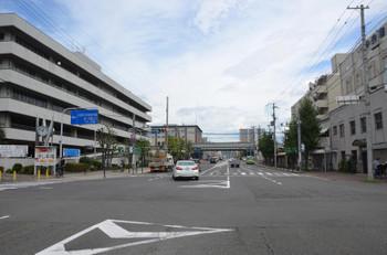 Kyototanba170824