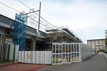 Kyototanba170851