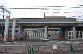 Kyototanba170853