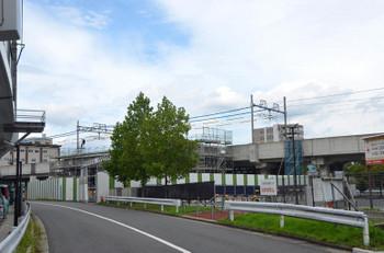 Kyototanba170855