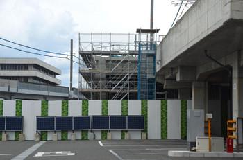 Kyototanba170856