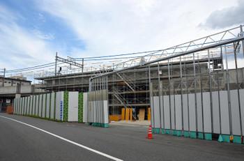 Kyototanba170857