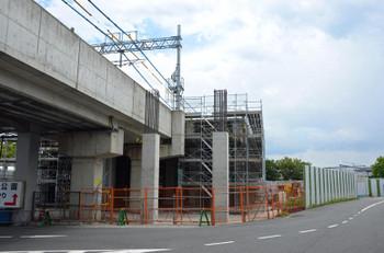 Kyototanba170858