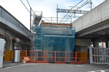 Kyototanba170859