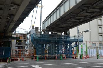 Kyototanba170863