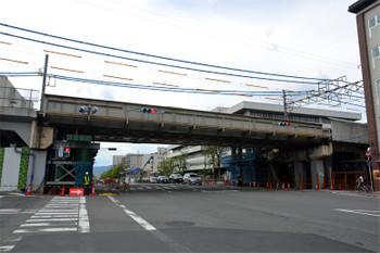 Kyototanba170864
