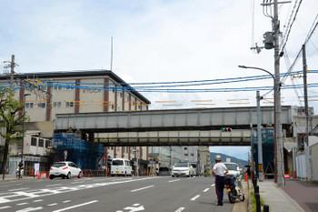 Kyototanba170865
