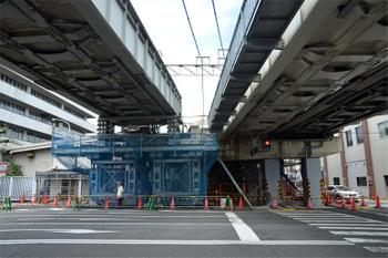 Kyototanba170866