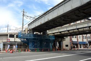 Kyototanba170869