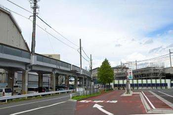 Kyototanba170872