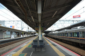 Takatsukijr170813