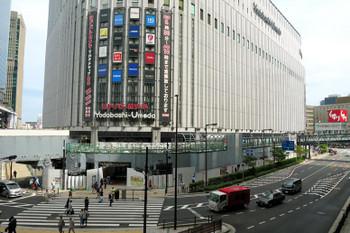 Osakayodobashi17082611
