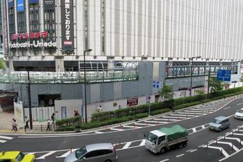 Osakayodobashi17082614