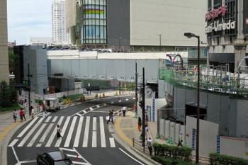 Osakayodobashi17082616
