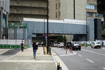 Osakayodobashi17082617