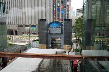 Osakayodobashi17082621