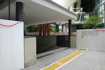 Osakayodobashi17082624