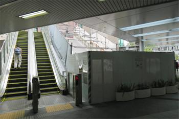 Osakaumeda170816