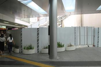 Osakaumeda170817