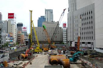Osakayodobashi17082653