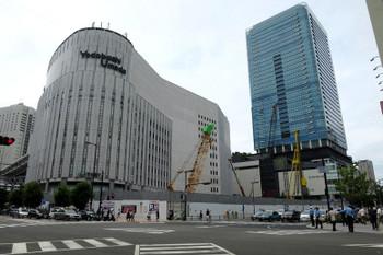 Osakayodobashi17082658