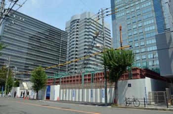 Osakashiosaka170815