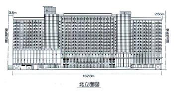 Osakasakurajima170913