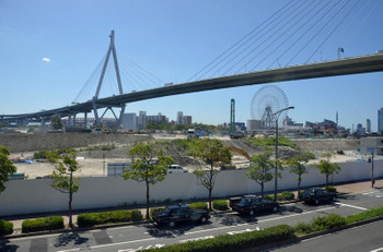 Osakasakurajima170960