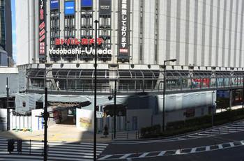 Osakayodobashi17090112