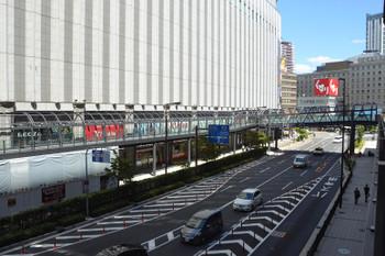 Osakayodobashi17090113